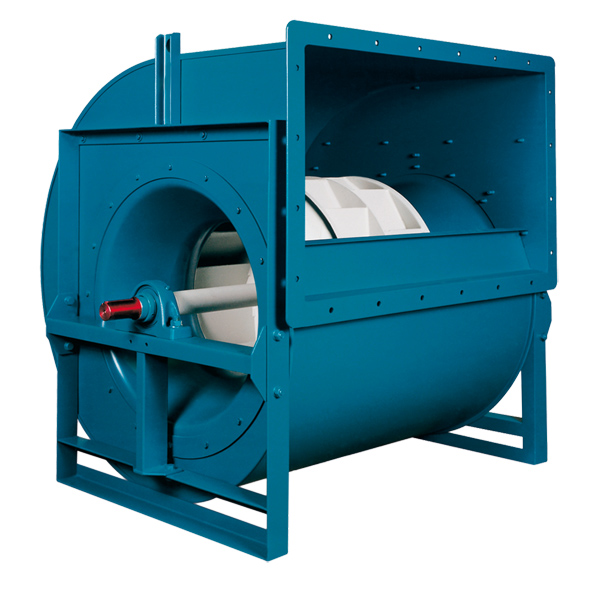 Medium Pressure Centrifugal Blower : Cht medium pressure centrifugal fans